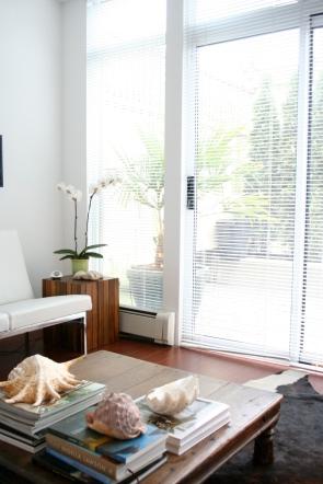 sitting-room-2.jpg